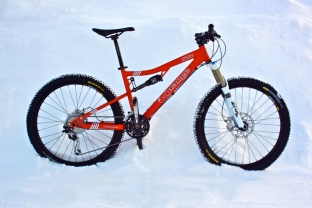 Orange_ST4__Custom_2011